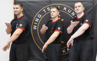 Wing Tsun Kung-Fu Warszawa - trening-instruktorski 16.06.2018-3