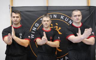 Wing Tsun Kung-Fu Warszawa - trening-instruktorski 16.06.2018-4