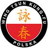 Wing Tsun Kung-Fu Polska - logo 100x100