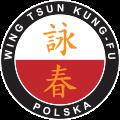Wing Tsun Kung-Fu Polska Logo