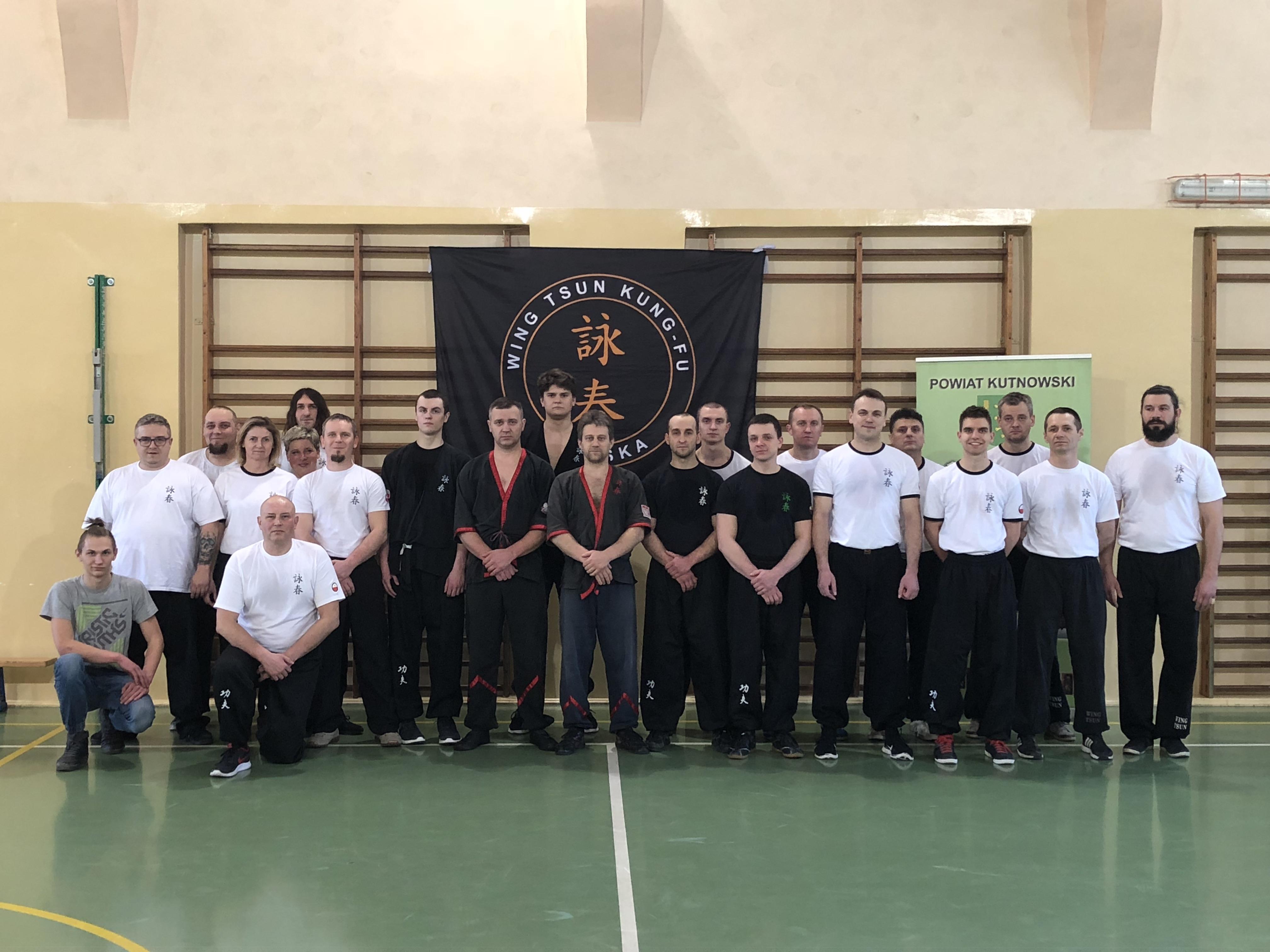 Seminarium Kutno 24-25.02.2018-2