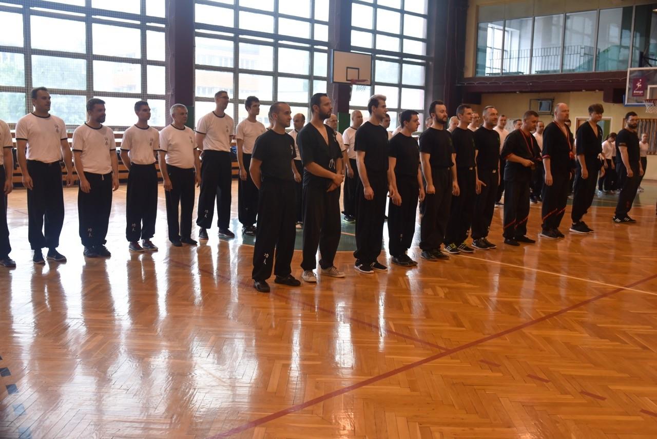 Seminarium Wing Tsun Kung-Fu Polska/Wu De Katowice 12-13.05.2018-2