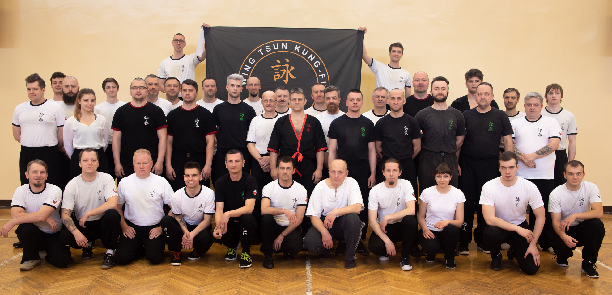 Seminarium Katowice 11-12.05.2019 (2)