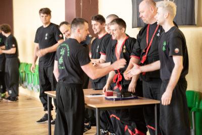 Seminarium Katowice 11-12.05.2019 (55)