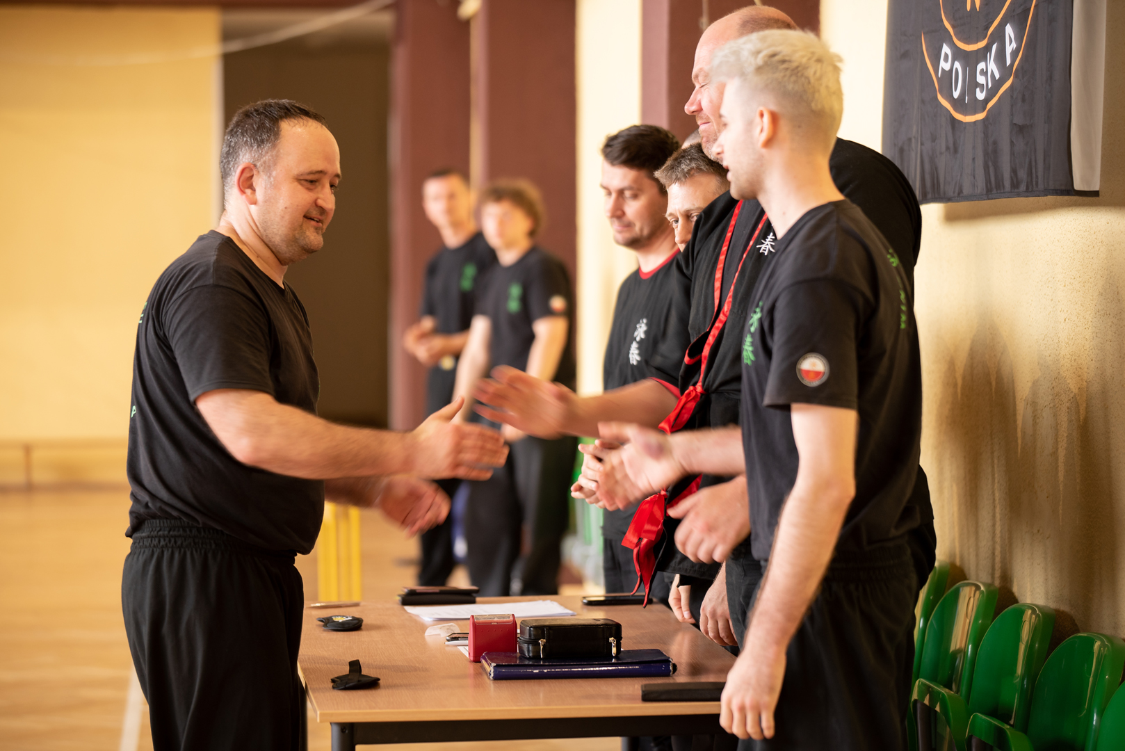 Seminarium Katowice 11-12.05.2019 (64)