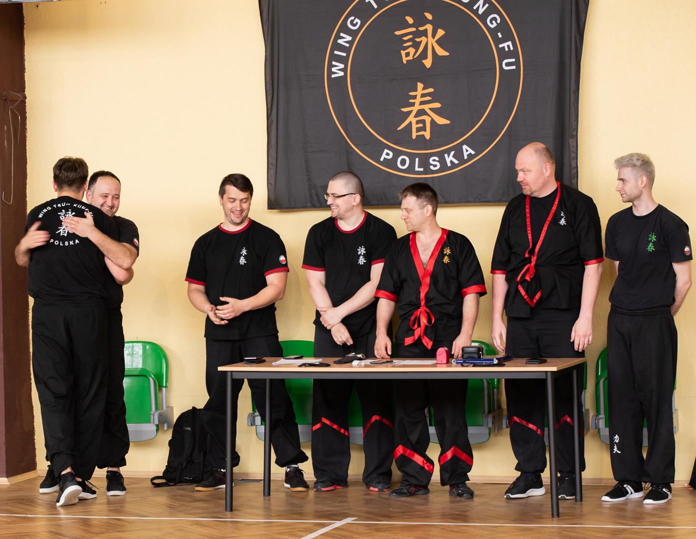 Seminarium Katowice 11-12.05.2019 (73)