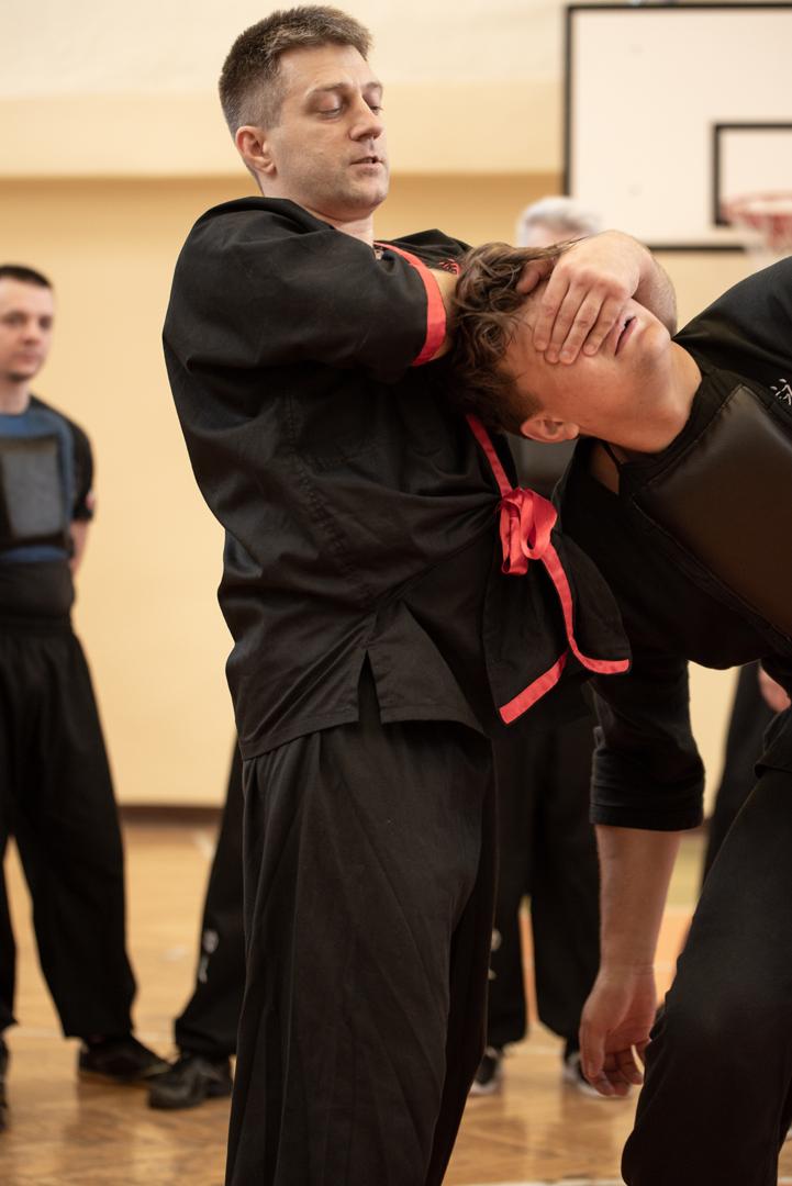 Seminarium Katowice 11-12.05.2019 (8)