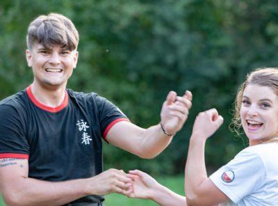 Obóz letni Ptaszyniec 2019 (12-16.08.2019) - 2