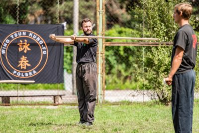 Obóz letni Ptaszyniec 2019 (12-16.08.2019) - obozy
