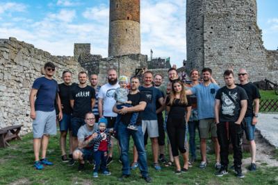 Obóz letni Ptaszyniec 2019 (12-16.08.2019) - 7