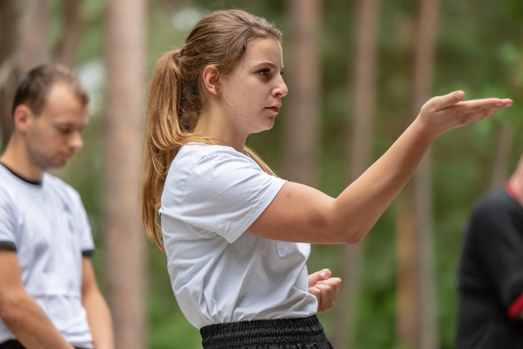 Obóz letni Ptaszyniec 2019 (12-16.08.2019) - 17