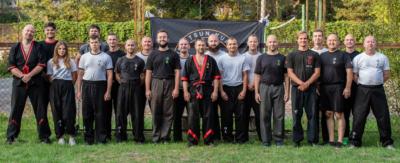 Obóz letni Ptaszyniec 2019 (12-16.08.2019) - 20