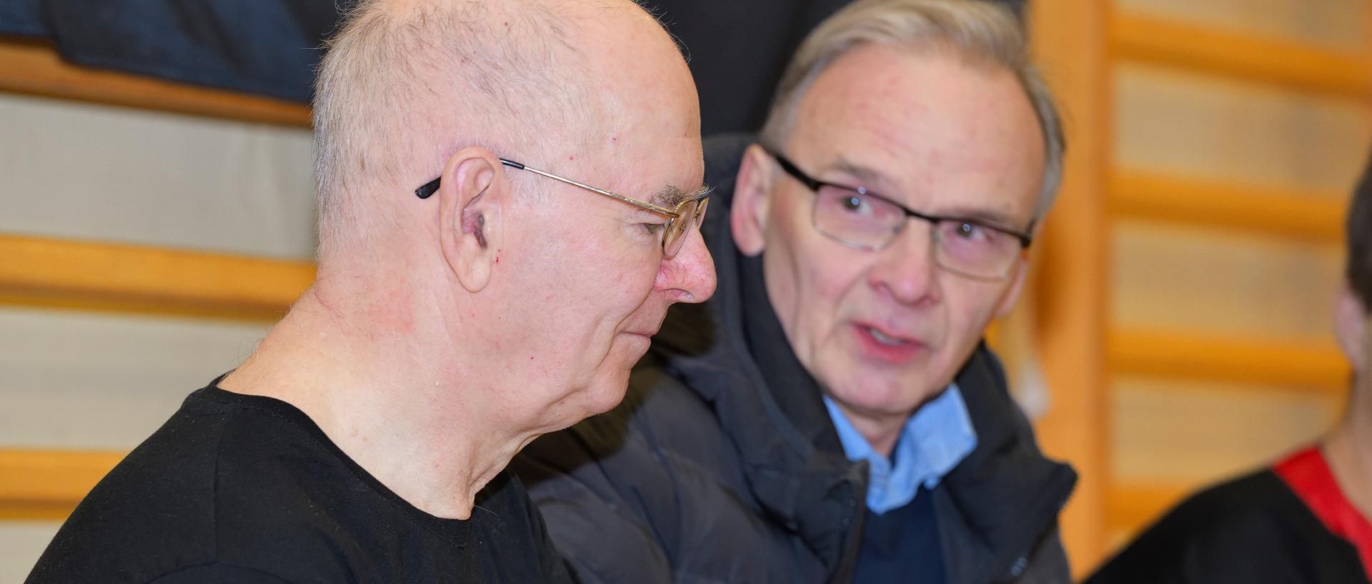 Artur Rychta - Warszawa 23.01.2020 - 7